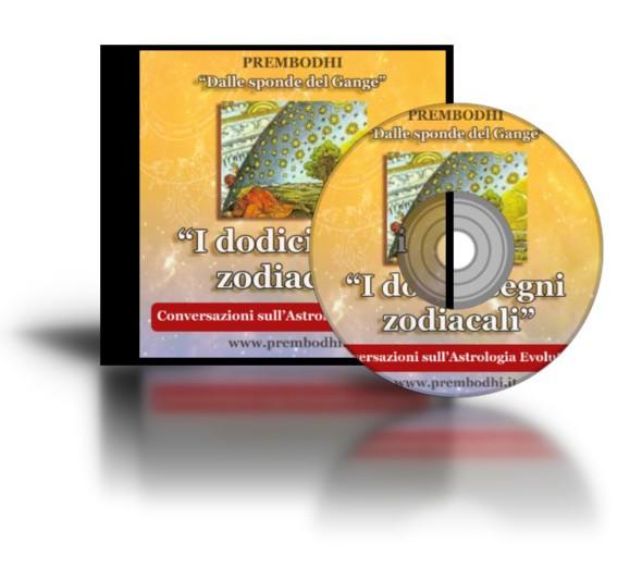 12-segni-audio-gratuito