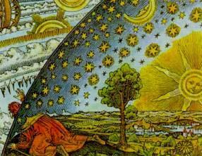 immagine astrologo