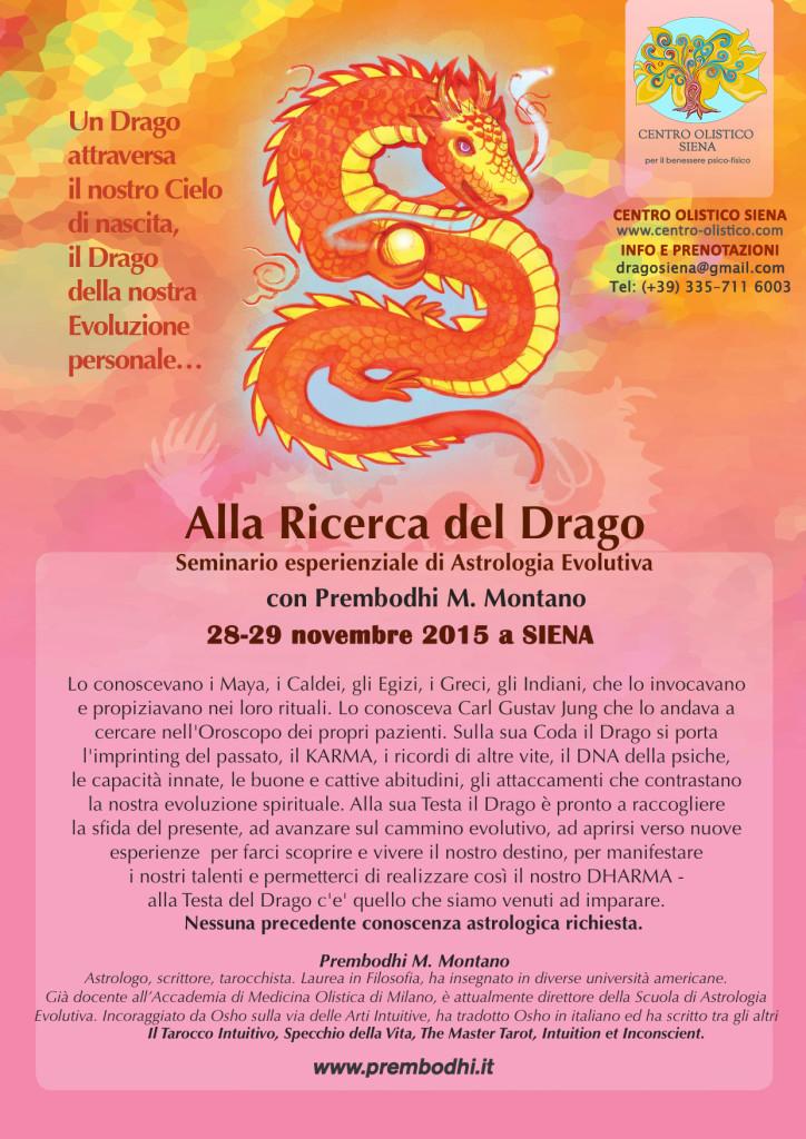drago-Siena-2015-webjpg