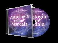 conferenza gratuita astrologia