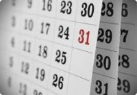 calendario-corsi-astrologia-tarocchi
