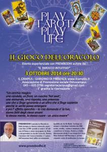 TAROCCHI_3-ottobre ok