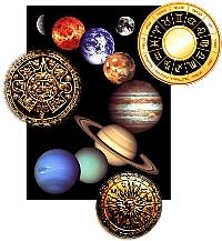 astrologia_archetipica_evolutiva