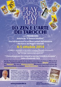 Tarot-with-yellow-web