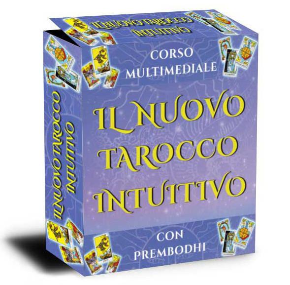Nuovo Tarocco Intuitivo