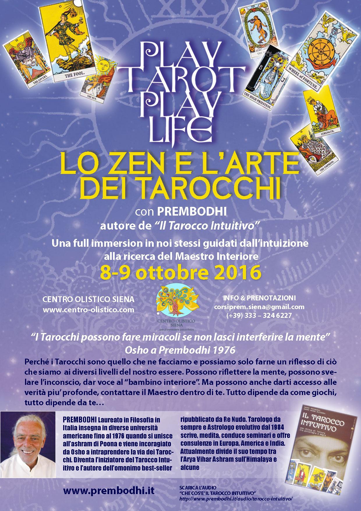 tarot-2016-web